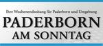 Zeitung Immobilienmakler Paderborn