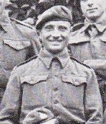 Trooper David Giles