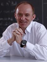 Juraj Hromkovič