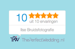 reviews jepp fotografie