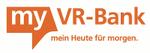 www.vr-bank-alzenau.de