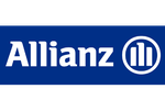 Allianz-Agentur Axel Thiele  Aschersleben