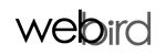 ホームページ制作のwebbirdロゴ
