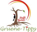 gruene-tipps Logo