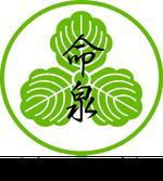 Mesen, Praxis für Massage und Shiatsu in Raum Steyr und Garsten