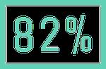 Trials of Mana Test: Wertung 82%