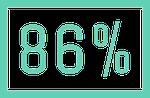 Dragon's Dogma: Dark Arisen Test - Wertung 86%