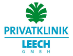 http://www.privatklinik-leech.at/