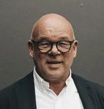 Andreas Nemeth