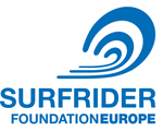 Surfrider Foundation Europe - Protection du littoral et des océans