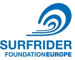 Surfrider Foundation Europe - Protection du littoral et des océans