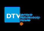Deutscher Textilreinigungsverband Logo