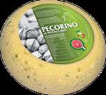 maremma pecorino pecora formaggio caseificio toscano toscana spadi follonica forma intera 1200g 1,2kg italiano origine latte italia nuovi sapori saporito aromatiche aromatizzato stagionato pistacchio