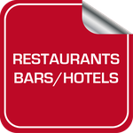 Links Bars Barfachschule Zürich