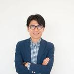 株式会社ティルス 代表取締役社長
