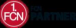 LogoFCNP