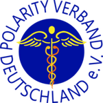 Polarity Verband Deutschland e.V. Logo