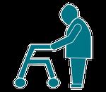 福祉施設(介護・老人ホーム)