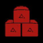 Icon 2. Teebot mit Teestamenten