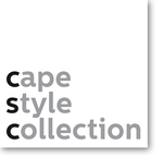 THE CAPE STYLE COLLECTION