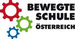 """""""Bewegte Schule"""""""