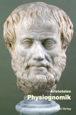Aristoteles: Physiognomik