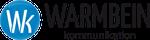 www.warmbein.com