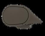 fink markisen sonnenschutz markilux 6000 in havannabraun struktur 5229