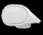 markilux weiß ral 9016 verkehrsweiß markilux 6000