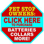 Cptg Essential Oils For Your Pets Alabama Pet Stop