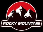 ROCKY MOUNTAIN正規取扱店