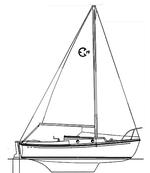 Com-Pac 19