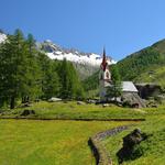 https://www.bergfex.it/sommer/kasern-heiligen-geist/panorama/