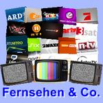 Fernsehen & Co.