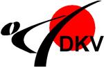 """Der SKD """"Kihaku"""" Riesa e.V. ist Mitglied im Deutschen Karateverband"""