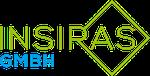 INSIRAS GmbH