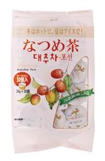 なつめ茶ポーション(26g×30個)