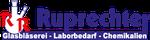 Glasbläserei und laborbedarf Ruprechter