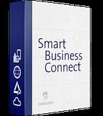 Swisscom Smart Business Connect