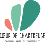 communaute de communes coeur de chartreuse *