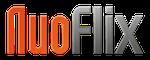 NuoFlix - Das neue Medienportal von NuoViso!