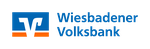 Wiesbadener Volksbank