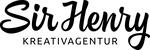 Sir_Henry_Kreativagentur_Logo