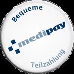 Logo-medipay