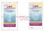 filmc fi lmc leucémie myéloïde chronique fi lmc lmc cml leukemia leucemie myeloide lmc france cancer sang globule blanc  espoir traitement guerison