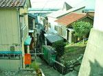 新潟県糸魚川市大字能生小泊の中古住宅