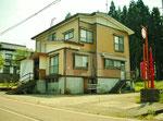 新潟県妙高市大字関山の売り民家物件