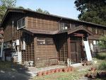 新潟県糸魚川市能生木浦の中古住宅