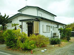 新潟県糸魚川市大字筒石の売り物件