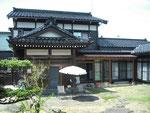 新潟県妙高市大字坂口新田の中古住宅